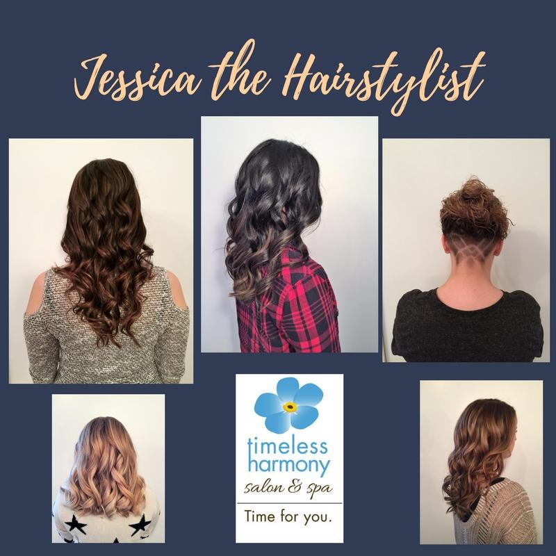 Jessica-the-Hairstylist-3